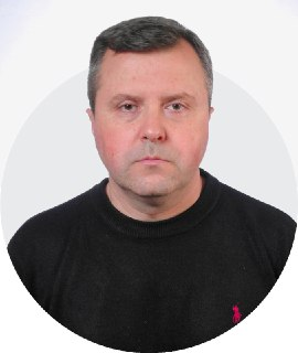 Ксьондз